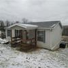 Mobile Home for Sale: Mobile Home, Other - Ellsworth Boro, PA, Bentleyville, PA