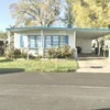 Mobile Home for Sale: 2 Bed/2 Bath Home Located In The Perfect Spot In Community, Valrico, FL