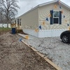 Mobile Home for Sale: Coming available May 1st or sooner!!, Oakwood, IL
