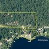 RV Park/Campground for Sale: Beaver Lodge Resort, Colville, WA