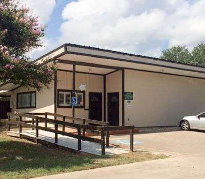 mobile home park in san marcos tx river road mhp