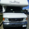 RV for Sale: 2006 Sunseeker
