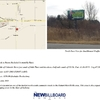 Billboard for Sale: 8404, Merrillville, IN