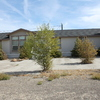 RV Park for Sale: Cortez RV Park, Crescent Valley, NV
