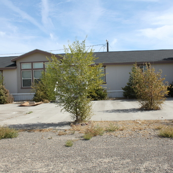 Rv Parks For Sale In Nevada 2 Listed