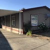 Mobile Home for Sale: 11-801  Don't Miss This Home!, Troutdale, OR