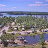 RV Park for Sale: WATERFRONT SITES IN A VACATIONER'S PARADISE, , MI