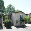Mobile Home for Sale: Mobile Home, Single - Redding, CA, Redding, CA