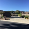 RV Lot for Sale: Rancho California RV Resort, #568 - Presented by Fairway Associate A Private , Onsite Real Estate Office, Aguanga, CA