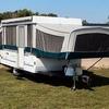 RV for Sale: 1999 DESTINY SANTEE