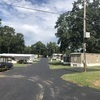 Mobile Home Park for Sale: Sizemore's Mobile Home Park, Opelika, AL