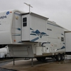 RV for Sale: 2005 ALUMASCAPE 31SKT