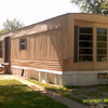 Mobile Home for Rent: 2 Bed 1 Bath 1976 Torch