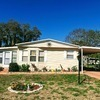 Mobile Home for Sale: 1983 Brig