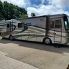 RV for Sale: 2007 DIPLOMAT 40PDQ