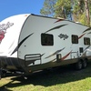 RV for Sale: 2016 STRYKER 2912