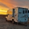 RV for Sale: 2018 1062