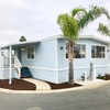 Mobile Home for Sale: Manufactured Home, Contemporary,Cottage - Oceanside, CA, Oceanside, CA