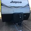 RV for Sale: 2019 JAY FLIGHT 28BHS