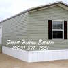 Mobile Home for Sale: Rent-to-Own this 2018 Fleetwood home $895/mo, Whitehouse, TX