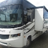 RV for Sale: 2014 Class A