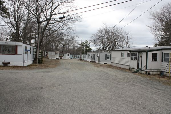 crescent mobile home park mobile home park for sale in hancock me rh mobilehomeparkstore com