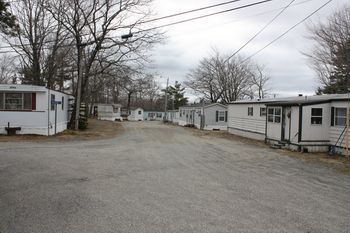 Mobile Home Parks for Sale in Maine - Expired