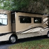 RV for Sale: 2011 Knight 40PDQ