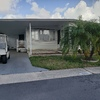 Mobile Home for Sale: 2 Bed/2 Bath Home With Updates, Clearwater, FL