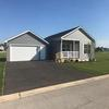 Mobile Home for Sale: Mobile Home - CHANNAHON, IL, Channahon, IL