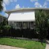 Mobile Home for Sale: 2 Bed/2 Bath Home That Has It All, Largo, FL