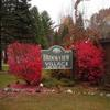 Mobile Home Park: Brookview Village, Greenfield Ctr, NY