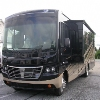 RV for Sale: 2015 36SB Vacationer