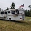 RV for Sale: 2006 GOLD 40