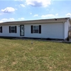 Mobile Home for Sale: Manuf. Home/Mobile Home, A-Frame - Rochester, IN, Rochester, IN