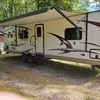 RV for Sale: 2018 ROCKWOOD ULTRA LITE 2902WS