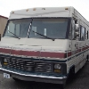 RV for Sale: 1985 CHIEFTON
