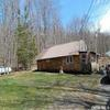 Mobile Home for Sale: Cottage,Mobile Manu Home With Land, Cross Property - Fine, NY, Oswegatchie, NY