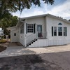Mobile Home for Sale: 2003 Chio
