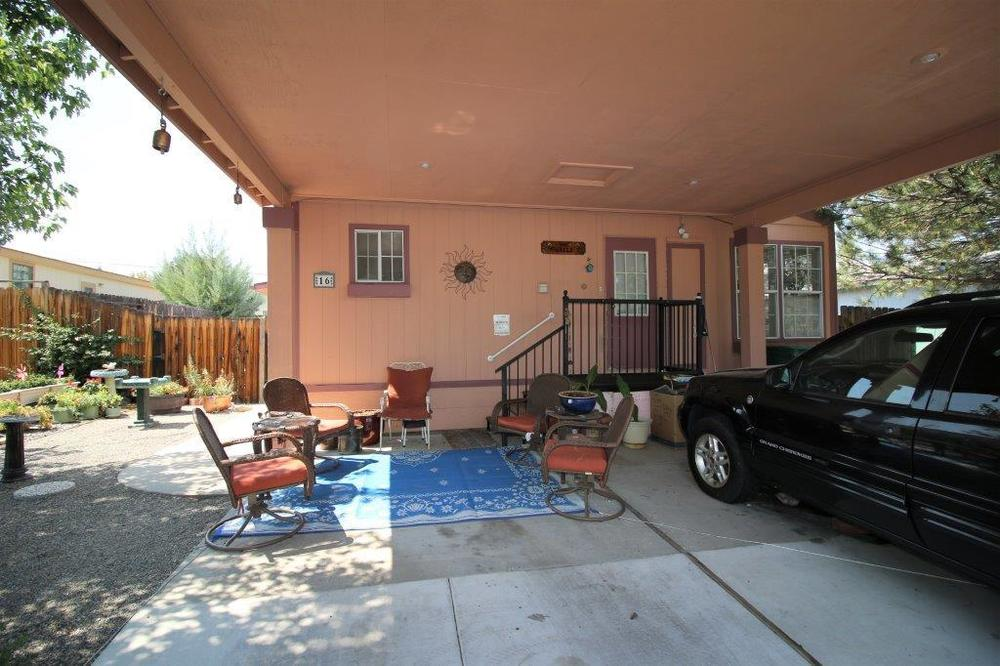 Nice home in North Reno - mobile home for sale in Reno, NV 982581 Car Porch Mobile Homes on mobile home balcony, mobile home staircase, mobile home security system, mobile home bar, mobile home photography, mobile home barn, mobile home flowers, mobile home decks, mobile home screen porches, mobile home building, mobile home bathroom, mobile home backyard, mobile home landscaping, mobile home pool, mobile home greenhouse, mobile home doors, mobile home steps, mobile home parking, mobile home stone,