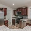 Mobile Home for Sale: Arrowhead - #74, Salem, OR