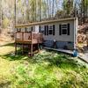 Mobile Home for Sale: Mobile/Manufactured,Residential, Manufactured - Rockwood, TN, Rockwood, TN