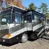 RV for Sale: 2005 EXCURSION 39C