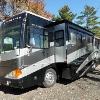 RV for Sale: 2005 EXCURSION 39C