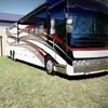 RV for Sale: 2007 42f