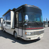 RV for Sale: 2008 DIPLOMAT 40PDQ