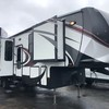 RV for Sale: 2016 EDGE ED 357