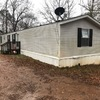 Mobile Home for Sale: SC, DUNCAN - 2008 FACTORY S single section for sale., Duncan, SC