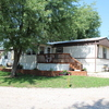 Mobile Home Park for Sale: Country Mobile Home Park, Emporia, KS