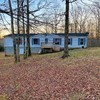 Mobile Home for Sale: Manufactured-Foundation - Dickson, TN, Dickson, TN